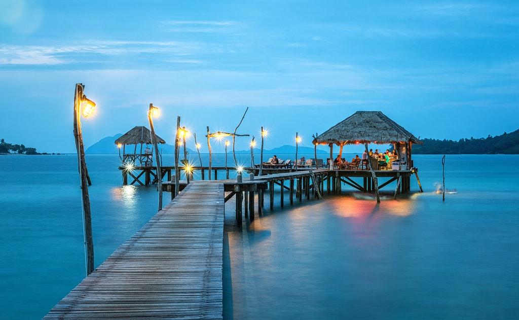 caribbean-getaway